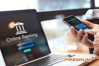 18 tháng đối đầu Covid-19, chuyển đổi số cứu cánh các ngân hàng