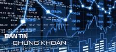 Bản tin chứng khoán 17/9:  VN-Index tăng vượt 1.350 điểm