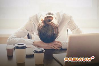 Gần 2 triệu người thiệt mạng mỗi năm vì những nguyên nhân liên quan tới công việc