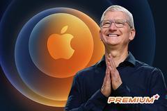 Tim Cook và hành trình 10 năm xây dựng 'đế chế' Apple