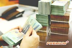 16 ngân hàng giảm 8.865 tỉ đồng lãi vay cho khách hàng