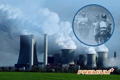 7 triệu người chết sớm mỗi năm vì ô nhiễm không khí