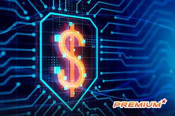 Công nhận tiền kỹ thuật số, những tranh cãi về tương lai