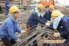 Hơn 12,8 triệu lao động được hưởng gói hỗ trợ 30.000 tỉ đồng